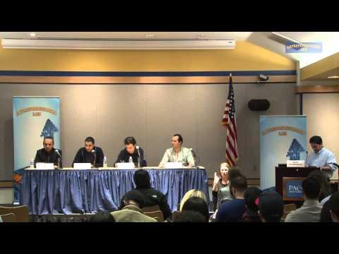 Entrepreneurs Roundtable - Looking Back At Early Mistakes (10 Of 16)