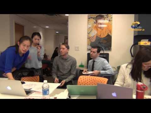 Pace Mobile App Design Contest 3.0/Hackathon