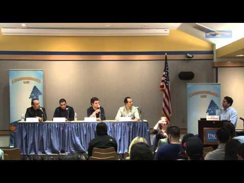 Entrepreneurs Roundtable - Patents (9 Of 16)