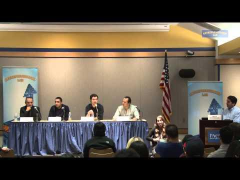 Entrepreneurs Roundtable - Rewards And Downsides Of Being An Entrepreneur (8 Of 16)