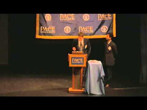 2009 Sixth Annual Pace Pitch Contest - Vala - Craig Edelman, Abhilash Mudaliar