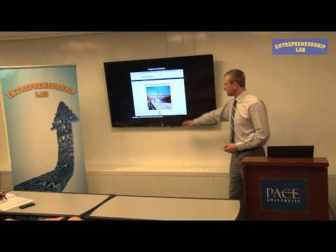 Entrepreneurial Implementation Fall 2013: Urban NYC Property (Presentation 1 Of 3)
