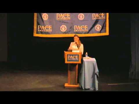 2009 Sixth Annual Pace Pitch Contest - Mobilestead - Marina Slavina