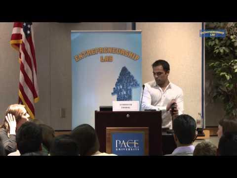 Entrepreneurs Roundtable - Special Guest Speaker Gurbaksh Chahal (2 Of 16)