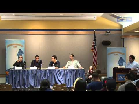 Entrepreneurs Roundtable - Business Planning (13 Of 16 )
