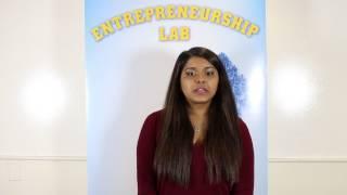 Israel Entrepreneurship Initiative (2016 - 2017)