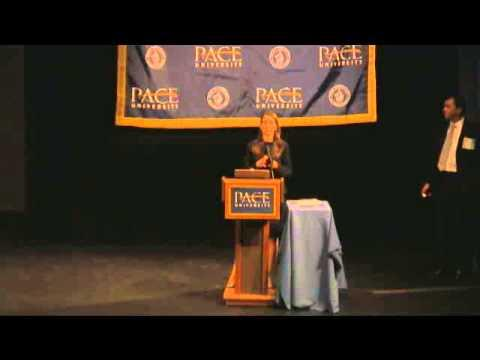 2009 Sixth Annual Pace Pitch Contest - Newly Wish - Amanda Allen