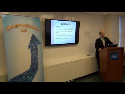 Finance Workshop: Financial Statement Analysis