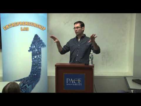 Company Growth Strategies By David Siegel, CEO, Investopedia