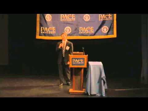 2009 Sixth Annual Pace Pitch Contest - RawAthletics - Stephen Steinberg