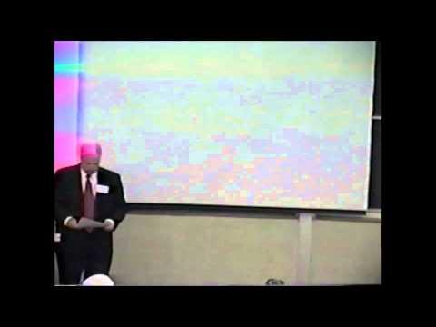 2004 Inaugural Pace Pitch Contest - SAT Games - Peter Swift