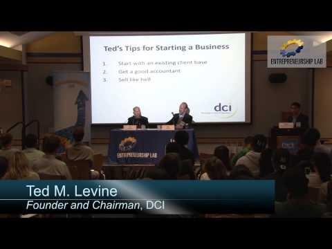 09 Question About Business Tips