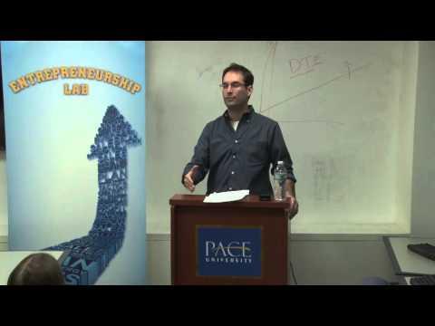 Corporate Exit Strategies By David Siegel, CEO, Investopedia