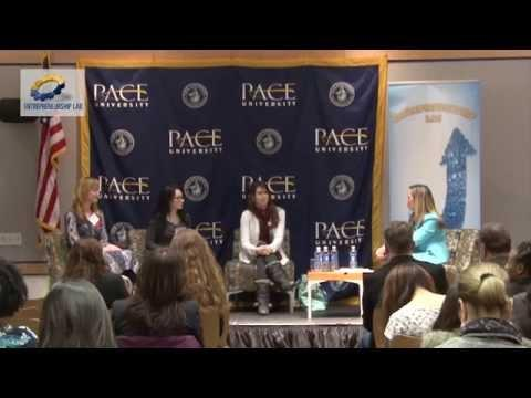 Pace Women Entrepreneurs Roundtable - Challenges Faced