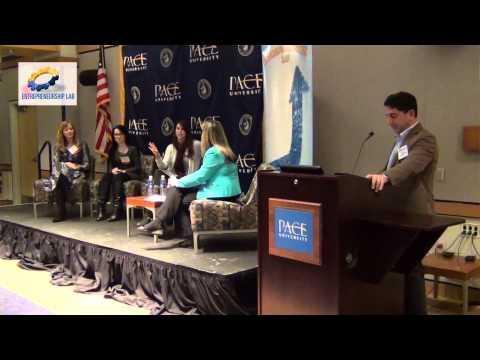 Administrative Resources For Entrepreneurs