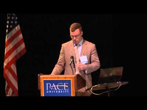 2011 Seventh Annual Pace Pitch Contest - Fit Hopper - Darren Paul Shearer
