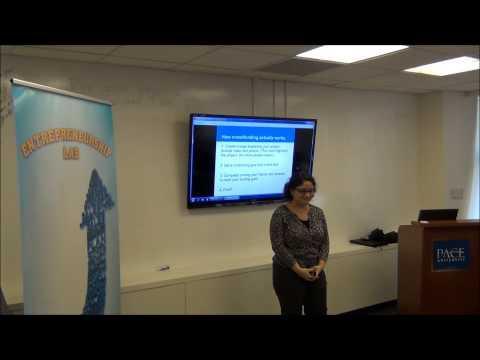 Social Media For Startups By Wendy Felton