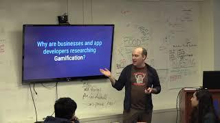 Gamification | Carmine Guida